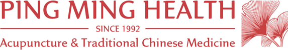 Ping Ming Health