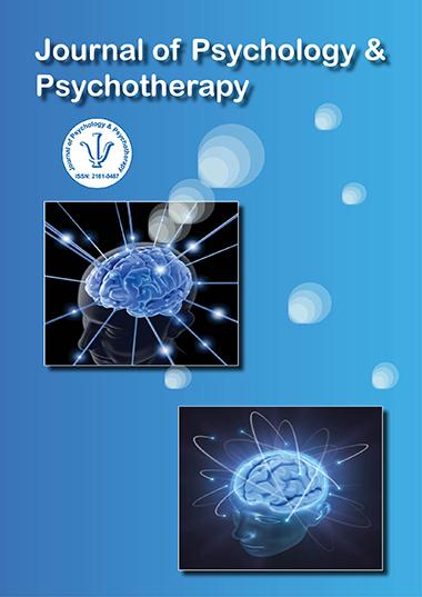 Journal of Psychology & Psychotherapy