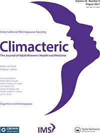 Climacteric