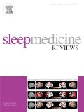 Sleep Medicine Reviews