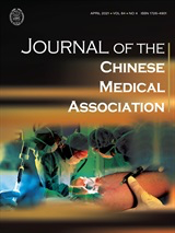 Journal of the Chinese Medical Association