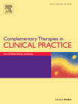 Complementary Therapies in Clinical Practice