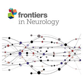Frontiers in Neurology